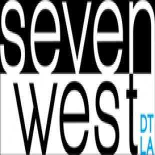 seven-west-dtla
