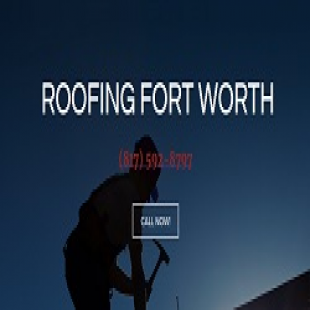 roofing-fort-worth