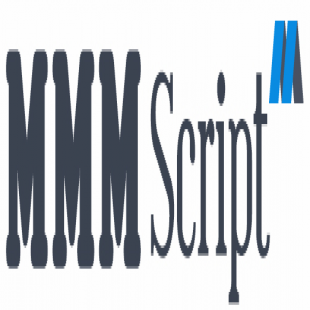 bitcoin-mmm-clone-script