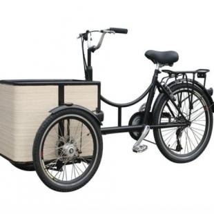 cargo-bike-for-sale