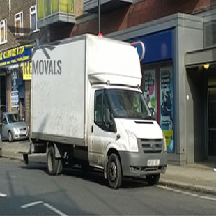 x-removals