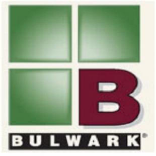 bulwark-exterminators