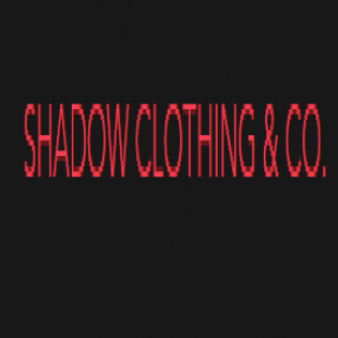 shadow-clothing-co