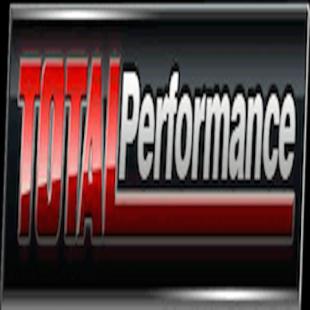 total-performance-inc