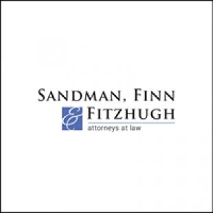 sandman-finn-fitzhugh