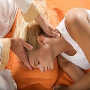 holistic-therapies-traini