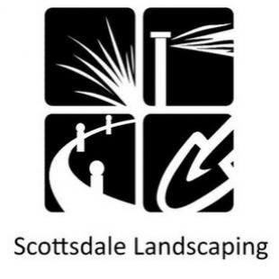 scottsdale-landscaping