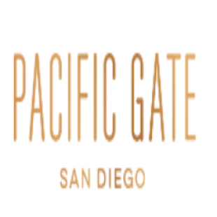 pacific-gate-by-bosa