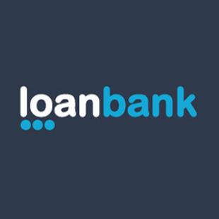 loan-bank-financial-ltd