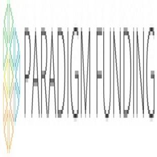 paradigm-funding