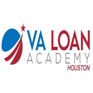 va-loan-academy-YFG
