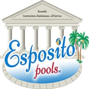 esposito-pools