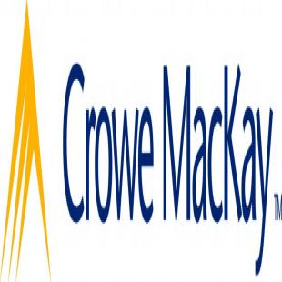 crowe-mackay-llp
