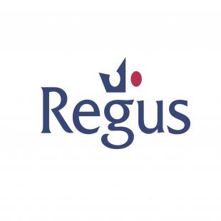 regus-richmond-sheen-rd