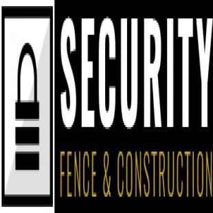 best-concrete-construction-forms-accessories-minneapolis-mn-usa