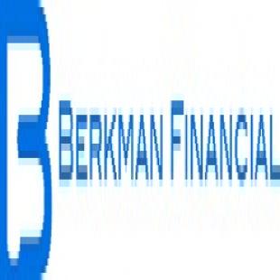 berkman-financial