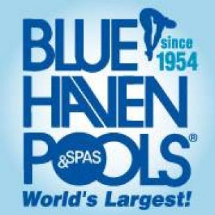 blue-haven-pools-spas