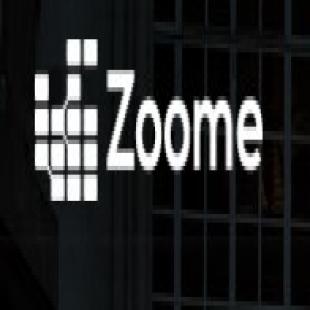 my-zoome