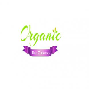 organic-rug-cleaners