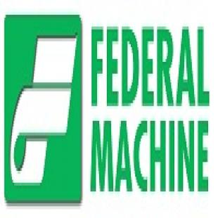 federal-machine