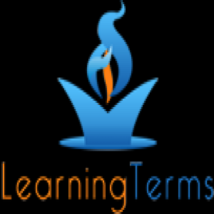 learning-terms