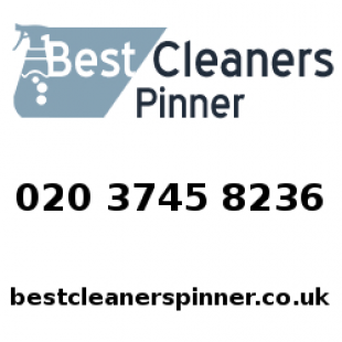 best-cleaners-pinner