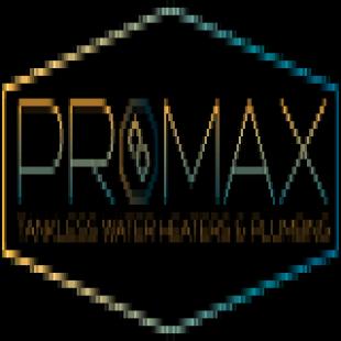 pro-max-plumbing-company