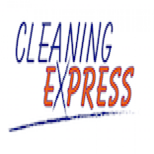 cleaning-express