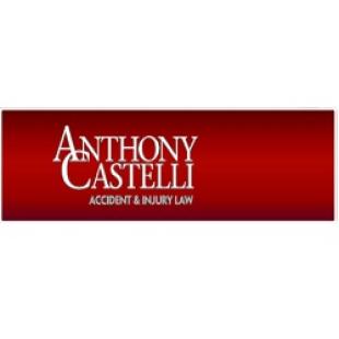 anthony-d-castelli