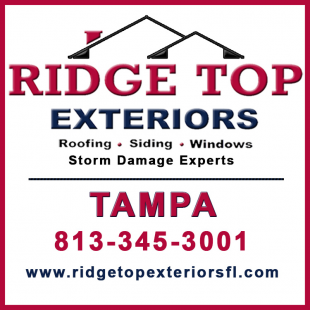 best-const-gutters-tampa-fl-usa