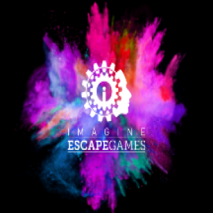 imagine-escape-games-xDi