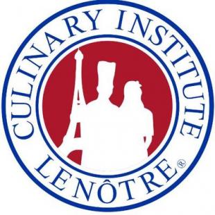 culinary-institute-lenot