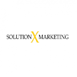 solution-x-marketing