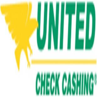 united-check-cashing-hYo
