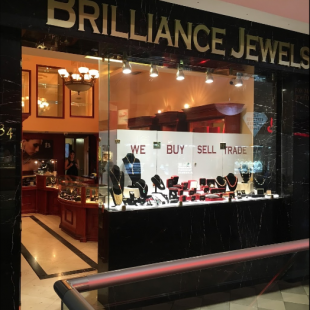brilliance-jewels