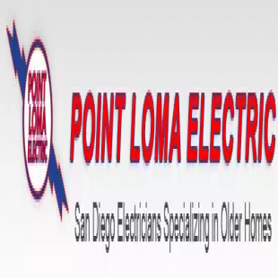 point-loma-electric-84p