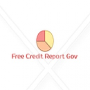 free-credit-report-gov