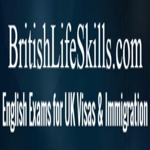 british-life-skills