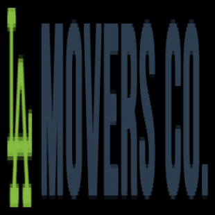 la-movers-co