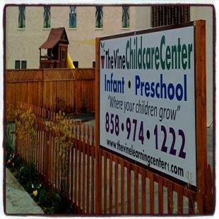 the-vine-learning-center