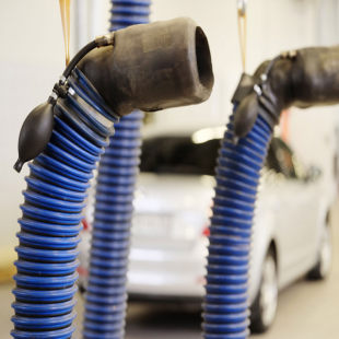 dpf-removal-wales