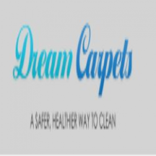 dream-carpets