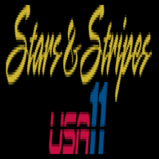stars-stripes-usa-11