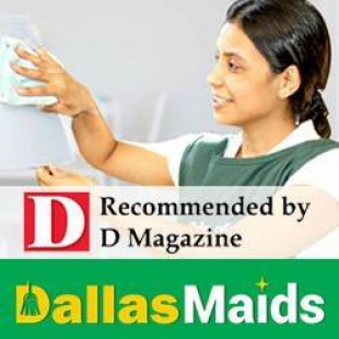 best-cleaning-residential-dallas-tx-usa