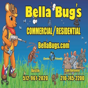 best-pest-control-austin-tx-usa