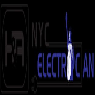h-a-nyc-electrician