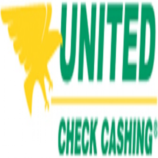 united-check-cashing-gMe