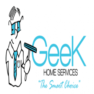 geek-home-services
