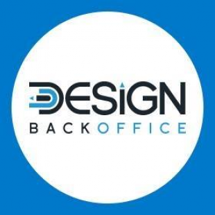 design-back-office