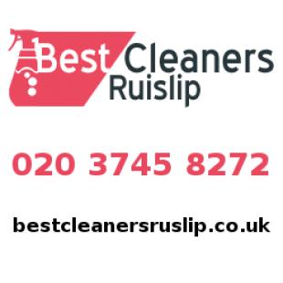 best-cleaners-ruislip